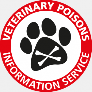 Veterinary Poisons Information Service